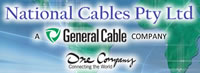 National Cables